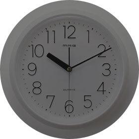 迅速修理!即日修理!最短15分!